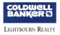 Coldwell Banker, Lightbourn Realty