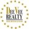 Dee Vee Realty
