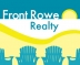 Front Rowe Realty