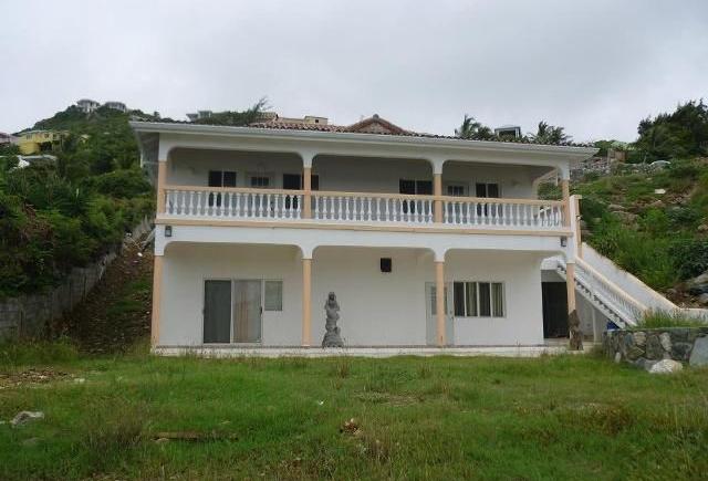 Villa Judith