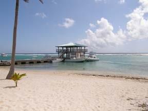 Carib Sands Condo #212