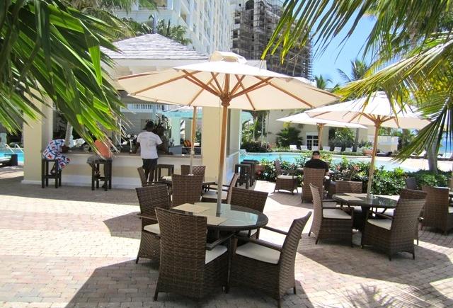 Luxury Apartment In Montego Bay Jamaica