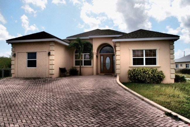 Caribbean Property Caribbean Real Estate Caribbean Agents
