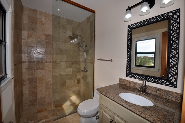 Bahamas Turnberry Townhome For Sale