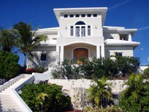 Reverie House