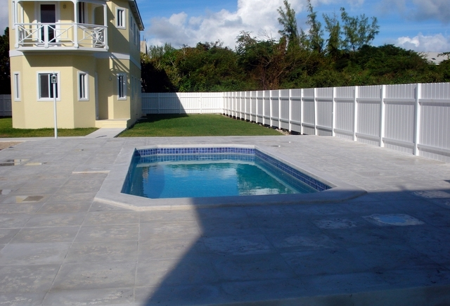 Bahamas Real Estate Ocean View Homes For