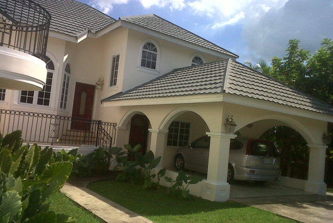 property for sale in jamaica