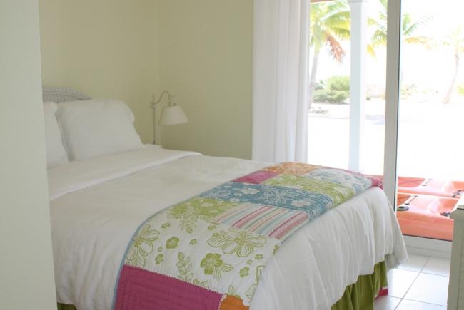 Sunset Beach - Beachfront Home