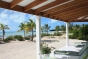 Sunset Beach - Beachfront Home