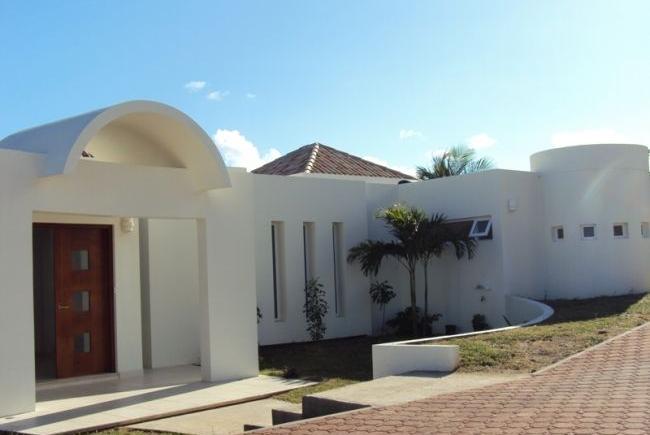 Villa Cosabella