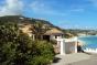Villa Suzanne