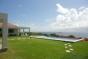 Eden Rock Villa, Red Pond Estates