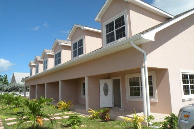 Permalink to Cayman Islands Real Estate For Sale By Owner